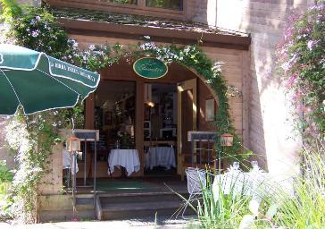La finestra ristorante lafayette california - La finestra lafayette ...